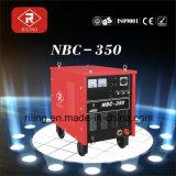 Máquina de solda MIG de gás / sem gás (NBC-200/270/315/350/500)
