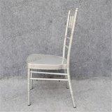 Yc-A172-5 venden al por mayor la silla de Sillas Tiffany del restaurante de la boda