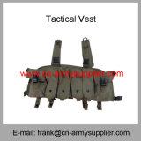 Кемпинг Vest-Outdoor Vest-Sports Vest-Body Armor-Tactical Майка