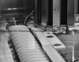アンプルのための超音波自動洗濯機(薬剤) (QCL-180)