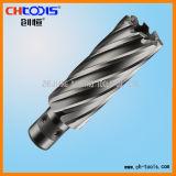 Резец отверстия высокоскоростной стали с Fein быстро в хвостовике