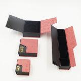 경쟁가격 주문을 받아서 만들어진 보석 수송용 포장 상자 (J15-E)
