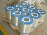 Qualitäts-galvanisierter Elektrodraht für Heftklammern