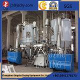 Spray Dryer eficiente de alta velocidad centrífuga de huevo en polvo