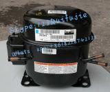 圧縮機Tecumseh Hg5532 (Tecumseh冷却装置圧縮機、線形冷却装置を更新しなさい