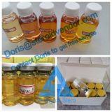 Injizierbare Öl-Flüssigkeit EQ 400mg/Ml Equipoise Boldenone Undecylenate für Bodybuilding
