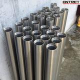 Obiettivo di polverizzazione: Obiettivo di titanio di polverizzazione, obiettivo del Ti