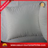 販売か航空会社のために内部Quareの昇華枕