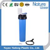 """20 """" Bb корпус фильтра воды для очистки воды"""