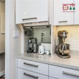 最上質および現代様式のモジュラー台所デザイン