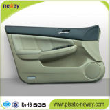 Эбу системы впрыска пластика запасные части панели внутри автомобиля