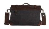 2016 nuove borse degli uomini di stile (BDMC052)