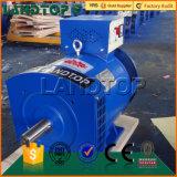 Dinamo di ANDTOP/imballaggio generatore/dell'alternatore