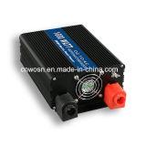 Inversor barato de la onda de seno modificada red DC-AC 24V al inversor de la potencia de 220V 1000W