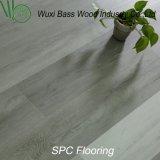 Sin pegamento Damp-Proof suelos SPC