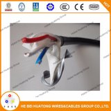 UL 1569 Mc Cable 600V