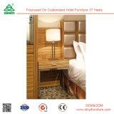 고품질 호텔 호화로운 한 벌 침실 사치품 가구