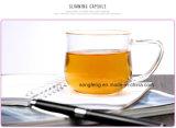 Meglio popolare in tutto il mondo che vende i 14 giorni che dimagriscono tè per la perdita di peso