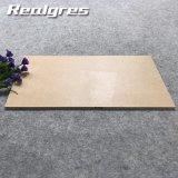300X600 600X600の熱い販売の屋内石の一見のLappatoの終わりによって艶をかけられる磁器の装飾的な壁および床タイル中国製