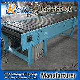 Fábrica del transportador del fabricante