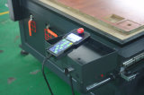 CNC van Ezletter het Systeem van het Controlemechanisme van de Machine van de Gravure en van de Gravure