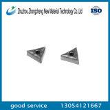 Триангулярное лезвие для механических инструментов CNC