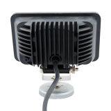 5.5インチ24W Epistar LED作業ライト