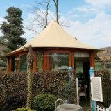 Precio competitivo Modern Glamping Tents