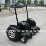 4 rotella elettrica del motorino 700W della rotella grande