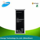 Origineel voor de Batterij van Samsung voor Nota 4 van Samsung Batterij