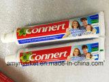 Предохранение от здоровья Tooth-Paste гловальной профессиональной устно внимательности Connert зубоврачебное Cream для зубной пасты целой семьи свежей забеливая твердой