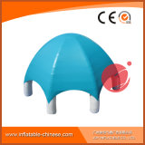 광고를 위한 옥외 팽창식 천막 (Tent1-012)