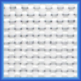 llano Roving tejido E-Vidrio de 800g Ewr