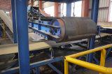 不用な車および屑鉄のリサイクルのためのシュレッダーのプラントを寸断するPsx-88104金属