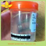 De Strook van de Temperatuur van de Kop van het Specimen van de urine
