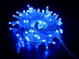 Energiesparende LED-Zeichenkette-Licht-Feiertags-Beleuchtung
