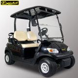Carrello di golf elettrico all'ingrosso della Cina 2 Seater