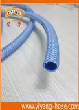 El tejer agrícola de alta presión del PVC Spay el manguito; Manguito del pesticida