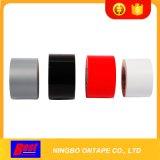 Клейкая лента для герметизации трубопроводов отопления и вентиляции PVC печатание с бумажным сердечником для оборачивать