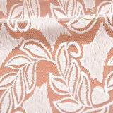 Ткань шнурка цветка высокого качества используемая для платьев девушки