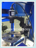 Машина маркировки лазера A&N 12W ультрафиолетов