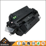 Cartucho de toner compatible importado del polvo 2610A para HP LaserJet /2300/2300W
