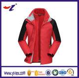 Windproof водоустойчивые теплые куртки для людей и женщин