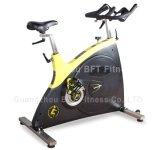 20кг маховик двигателя для использования внутри помещений на велосипеде велосипед, тренажерный зал фитнес-Spin Bike