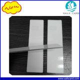 Tag flexível do Anti-Metal da Melhor-em-Classe RFID para objetos do metal