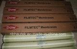Original USA Filmtec membrane RO