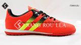 Breathable Fußball-Schuhe u. im Freienfußball-Schuhe
