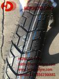 Neumático barato de la motocicleta de la buena calidad 90/90-18 de Irán del certificado del GCC del precio