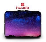 "Moda Neoprene Laptop Sleeve Women Notebook Case Tablet Case 13 ""15.6"" 17 ""para Mac Air"