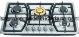 Stufa di gas di cottura domestica di offerta speciale (JZS4808)